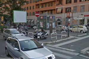 Roma-morte-del-piccolo-Marco-in-metro-3-le-persone-denunciate