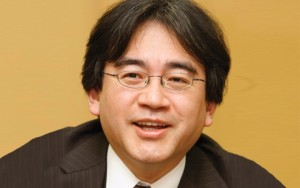 Satoru-Iwata-è-morto-a-soli-55-anni-era-il-presidente-della-Nintendo
