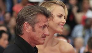 Sean-Penn-cerca-un-attore-di-un-giorno-di-vita-per-film-The-last-face