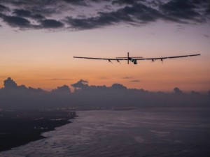 Solar-Impulse-2-fermo-alle-Hawaii-fino-al-prossimo-aprile