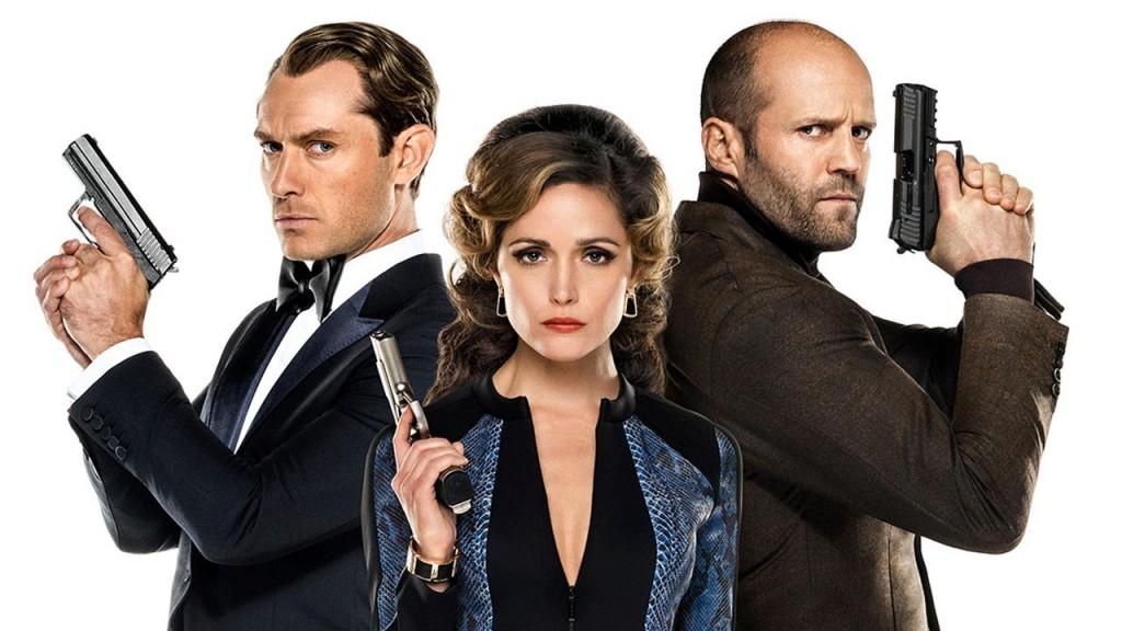 Spy-isate-e-azione-con-il-film-la-parodia-di-James-Bond
