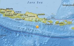 Terremoto-Indonesia-forte-scossa-oggi-no-tsunami