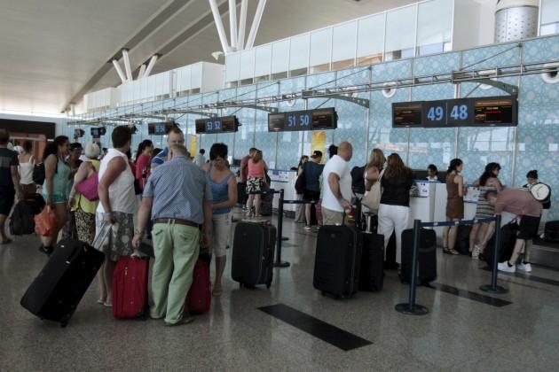 Tunisia-dopo-attentato-Isis-a-Sousse-turismo-al-collasso