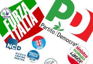 Ultimi-sondaggi-politico-elettorali-2015-giù-Renzi-e-il-Pd-salgono-Grillo-e-Salvini