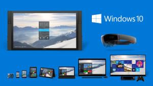 Windows-10-il-29-luglio-gratuito-per-milioni-di-utenti