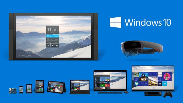 Microsoft-Windows-rilasciato-aggiornamento-per-falla-del-sistema