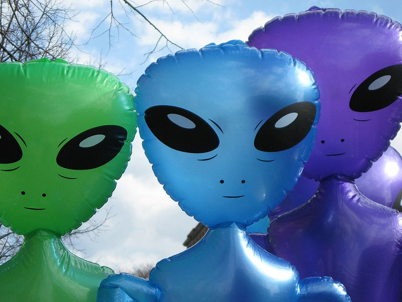 Yuri-Milner-miliardario-russo-investe-100-milioni-per-cercare-alieni