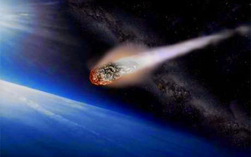 Asteroid Day 2015, come proteggere la Terra dagli asteroidi