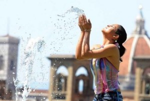 Previsioni-meteo-afa-e-caldo-per-tutto-luglio-con-temperature-elevatissime