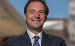 Padova-sindaco-insulta-consigliere-comunale-vai via terrone