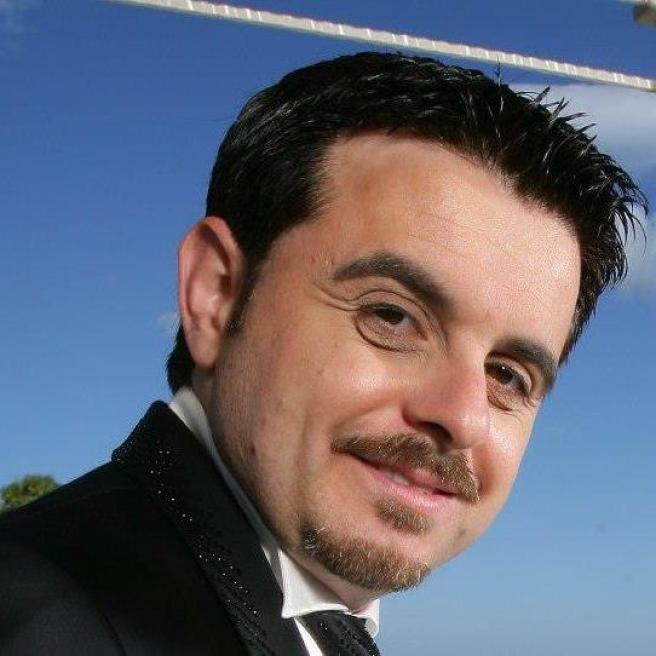 A-Sellia-in-Calabria-il-sindaco-con-ordinanza-vieta-di-morire