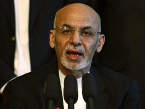 Afghanistan-nuovo-attentato-all-aeroporto-di-Kabul-esplode-autobomba