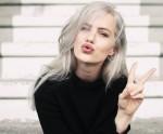 Agnes-troppo-grassa-per-sfilare-modella-pubblica-video