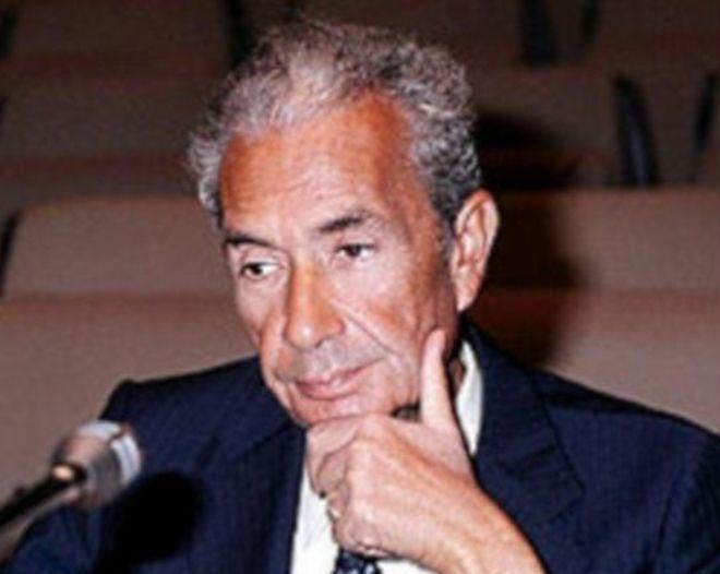 Aldo-Moro-i-Ris-indagano-sui-reperti-di-Via-Gradoli-riaperto-il-caso