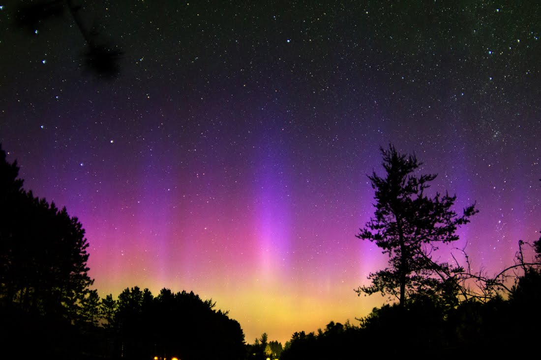 Aurora-solare-scoperta-la-prima-fuori-del-sistema-solare