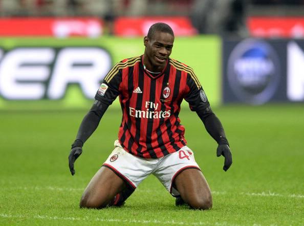 Calciomercato-Milan-si-lavora-per-clamoroso-ritorno-di-Mario-Balotelli