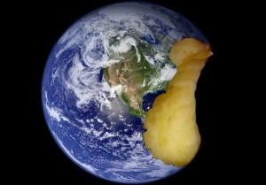 Earth-Overshoot-Day-già-esaurite-tutte-le-risorse-della-Terra