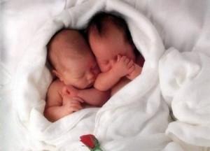 Embrioni-scambiati-la-lettera-dei-genitori-biologici-ai-figli-mai-conosciuti