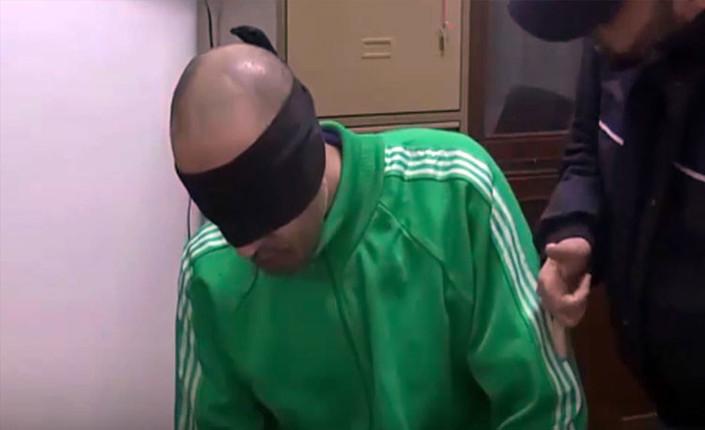 Figlio-di-Gheddafi-ex-calciatore-Perugia-torturato-in-cella-dai-carcerieri