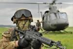 Forze-armate-e-polizia-stop-ad-altezza-minima-per-arruolarsi