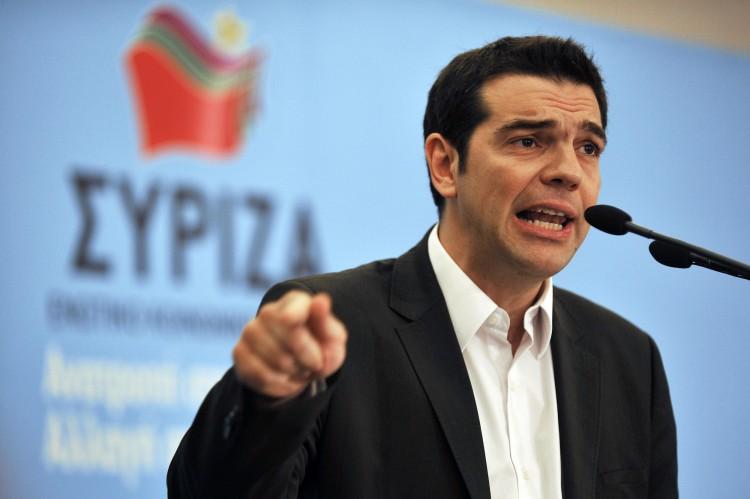 Grecia-Alexis-Tsipras-si-dimette-a-breve-si-torna-alle-urne