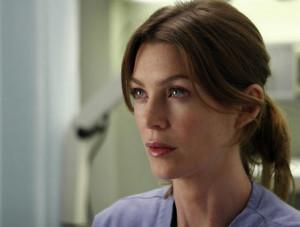 Grey-s-Anatomy-novità-su-cast-lascia-anche-Meredith-dopo-Derek