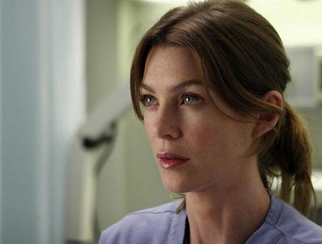 Grey-s-Anatomy-il-web-non-vuole-l-addio-di-Meredith