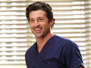 Grey-s-Anatomy-ecco-i-motivi-della-morte-di-Patrick-Derek