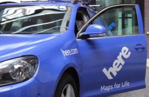 Here-Nokia-accordo-con-Bmw-Audi-e-Mercedes-per-vendita-mappe