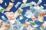 I-politici-locali-costano-al-cittadino-23-euro-all-anno