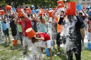Ice-Bucket-Challenge-svolta-sulla-Sla-una-nuova-cura-grazie-alle-ricerche
