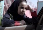 Jafar-Panahi-il-regista-censurato-in-Iran-al-cinema-con-Taxi-Teheran