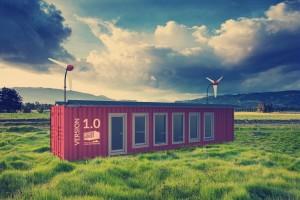 La-casa-autosufficiente-senza-bollette-è-stata-creata-in-Olanda
