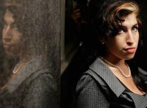 La-rivelazione-del-padre-di-Amy-Winehouse-pensava-di-essere-incinta