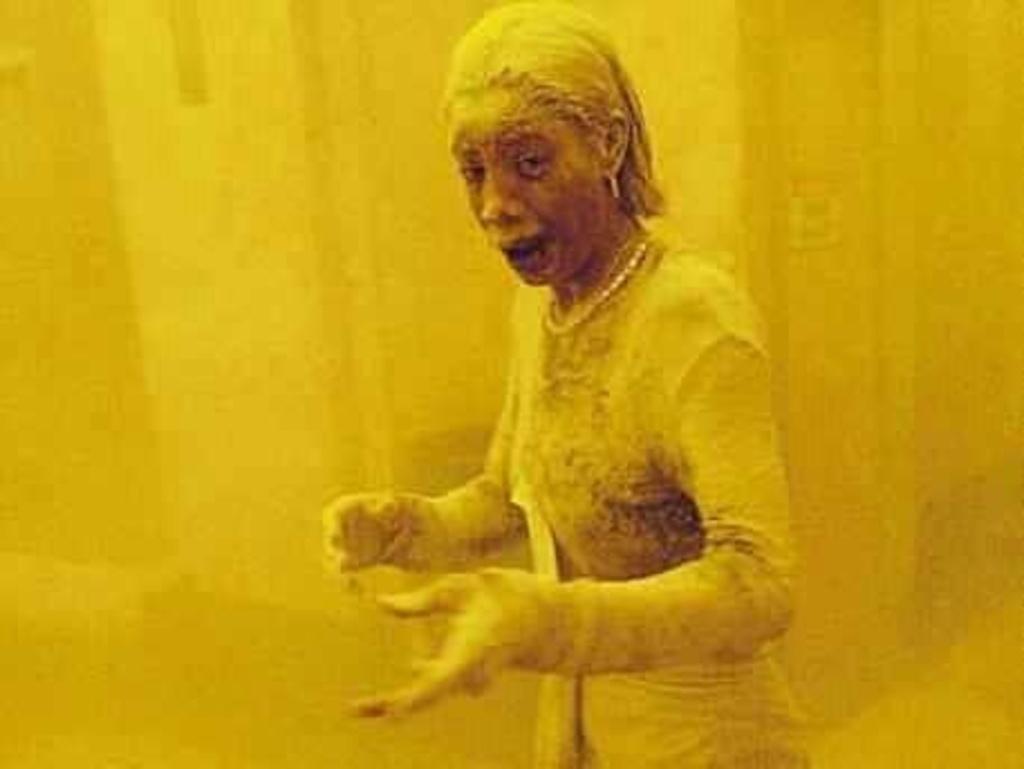 Lady-cenere-il-simbolo-dell-11-settembre-è-stata-uccisa-dal-cancro