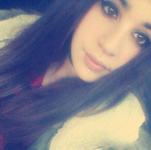 Lecce-ragazza-di-15-anni-muore-folgorata-da-un-forno-microonde