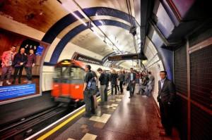 Londra-sciopero-della-metro-gravi-disagi-per-turisti
