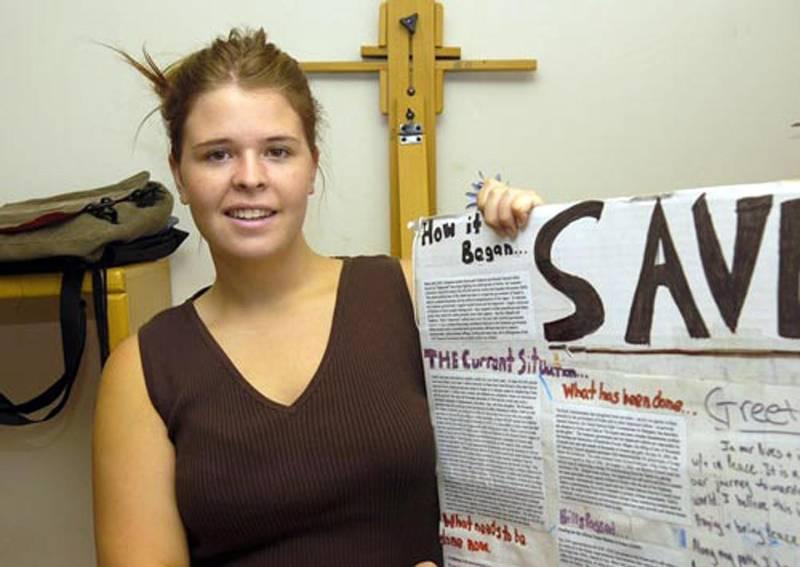 L-ostaggio-americano-dell-Isis-Kayla-Mueller-violentata-e-poi-uccisa