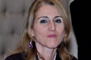 Lucia-Borsellino-sotto-scorta-la-figlia-del-magistrato-Paolo-è-in-pericolo