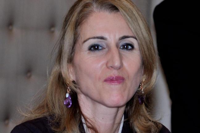 Lucia-Borsellino-sotto-scorta-e-per-due-anni-via-dalla-Sicilia