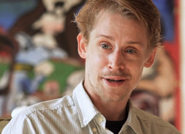 Macaulay-Culkin-a-35-anni-dice-addio-al-cinema-e-fonda-la-sua-band