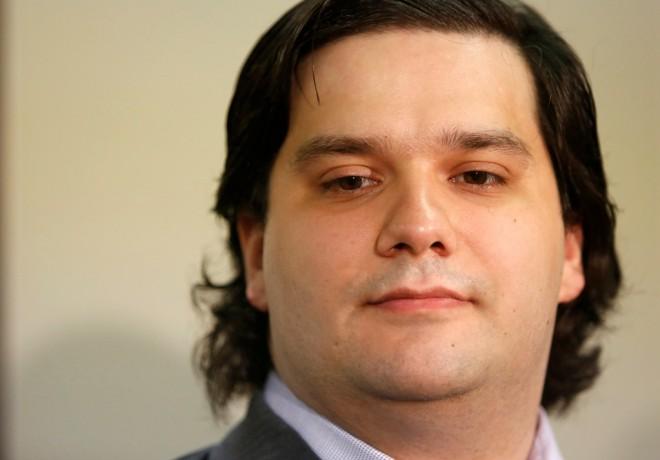 Bitcoin-arrestato-in-Giappone-Mark-Karpeles-fondatore-MtGox