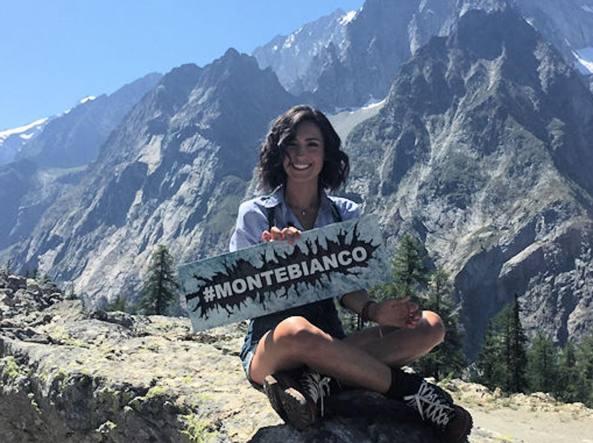 Monte-Bianco-il-Cai-contro-l-isola-dei-famosi-delle-montagne-una-follia