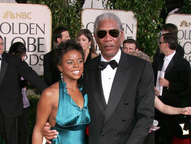 Morgan-Freeman-distrutto-la-nipote-uccisa-a-coltellate-a-New-York