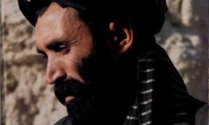 Mullah-Omar-è-morto-in-seguito-ad-avvelenamento