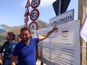 Palermo-Catania-apre-al-traffico-scorciatoia-finanziata-dal-M5S