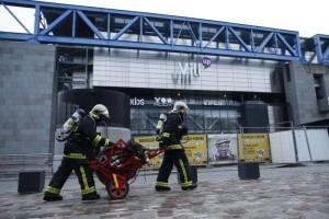 Parigi-grosso-incendio-alla-città-della-scienza-due-feriti