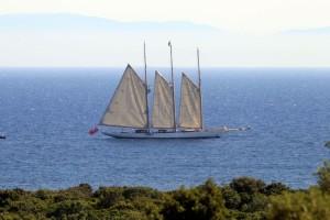 Picasso-quadro-del-valore-di-25-milioni-sequestrato-su-panfilo-in-Corsica