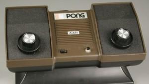Pong-la-prima-console-per-videogame-di-Atari-compie-40-anni