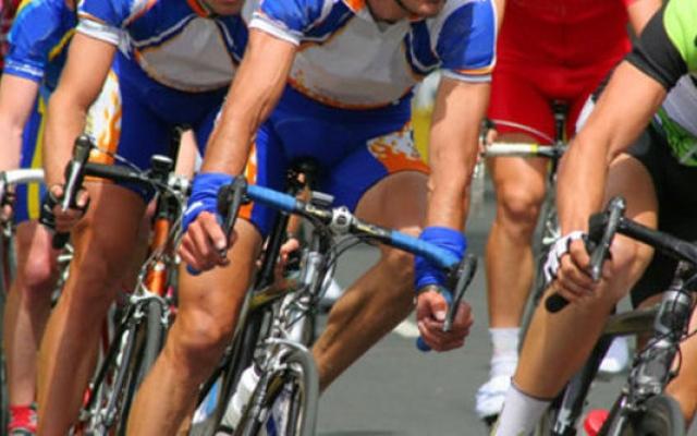 Ragusa-ciclisti-dopati-polizia-denuncia-34-persone
